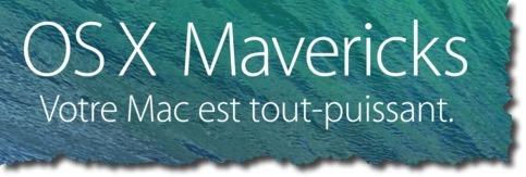 maj_maverick_1