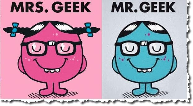 mr_geek