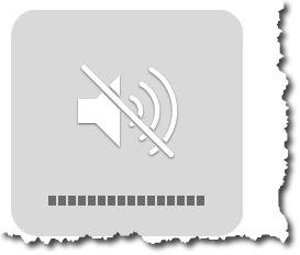 désactiver le son au démarrage de son MAC