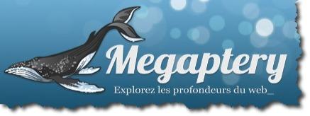 Megaptery