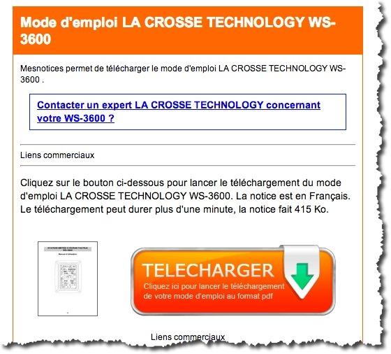 notice_appareil_6