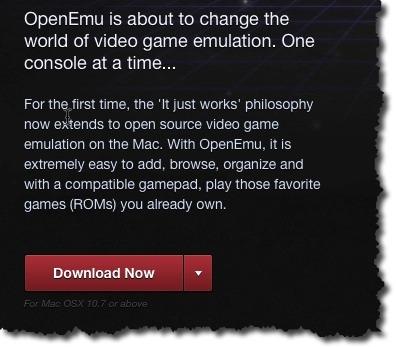 openemu_2