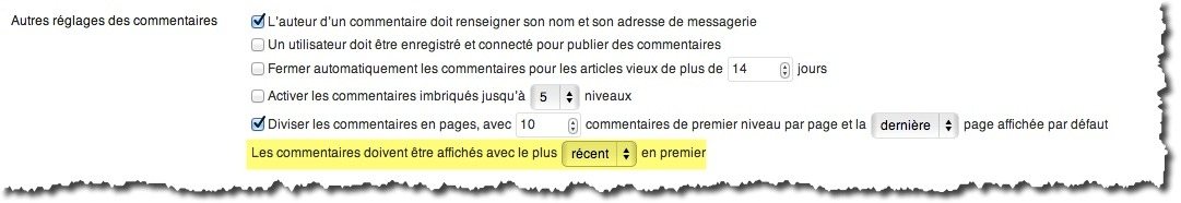 ordre_commentaire_2