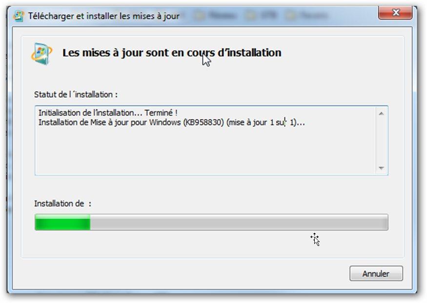 outils_Admin_2a