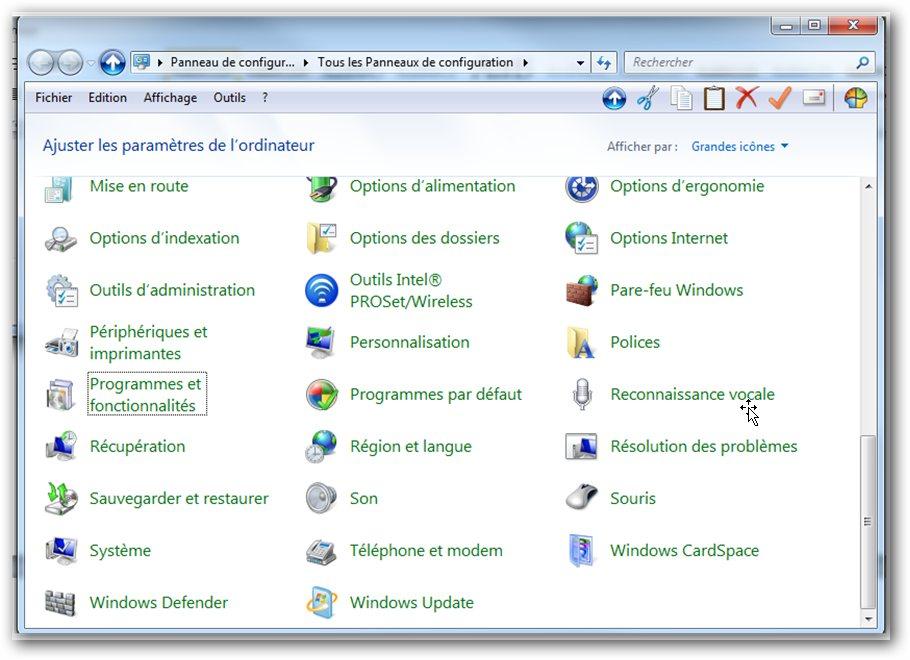 outils_Admin_3