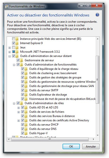 outils_Admin_5