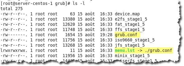 password_grub_3