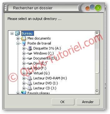 pdf_remover_2