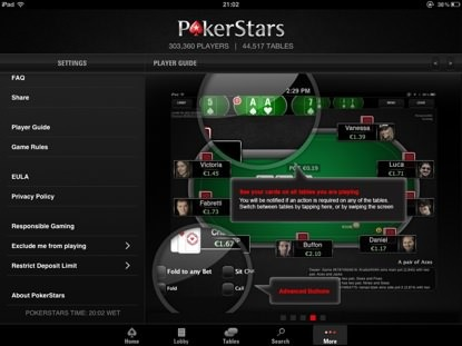 pokerstars_1