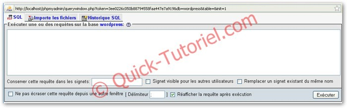 reset_password_wordpress_4