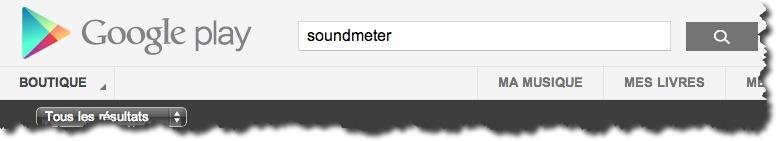 soundmeter_2