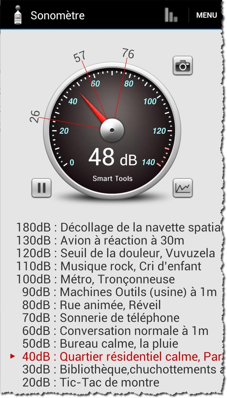soundmeter_3