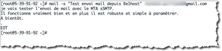 ssmtp_9
