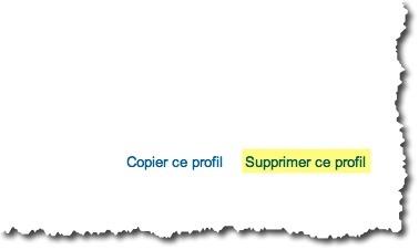 supp_profil_ga_8