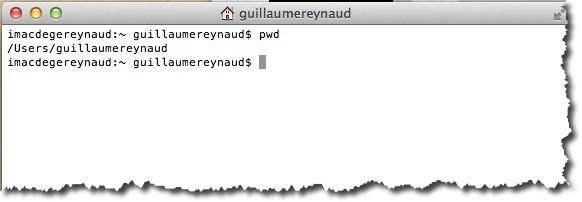 terminal_mac_1