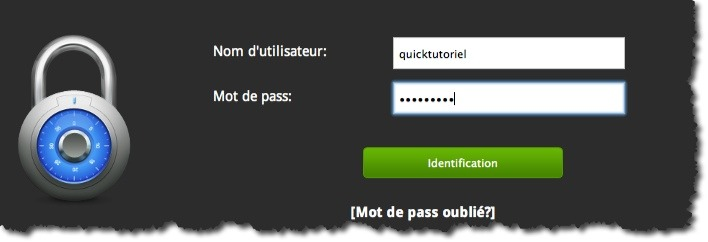 torrent facile 3 Comment télécharger des torrents sans risque avec TorrentFacile.