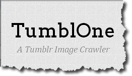 tumblone_1