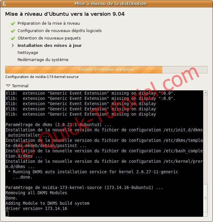 upgrade_ubuntu_10