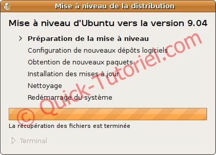 upgrade_ubuntu_4