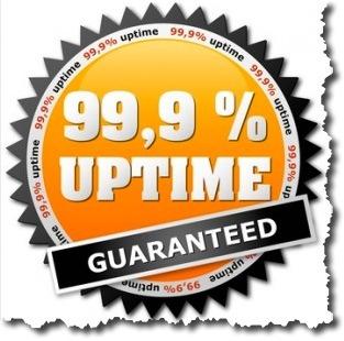 valeur_uptime_1