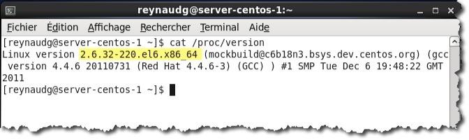 version_kernel_1