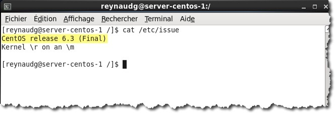 version_kernel_3