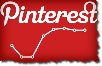 web_analytics_pinterest_1