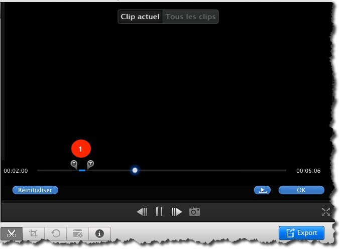 wondershare_video_editor_14