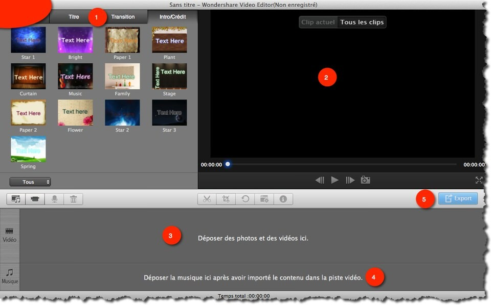 wondershare_video_editor_2