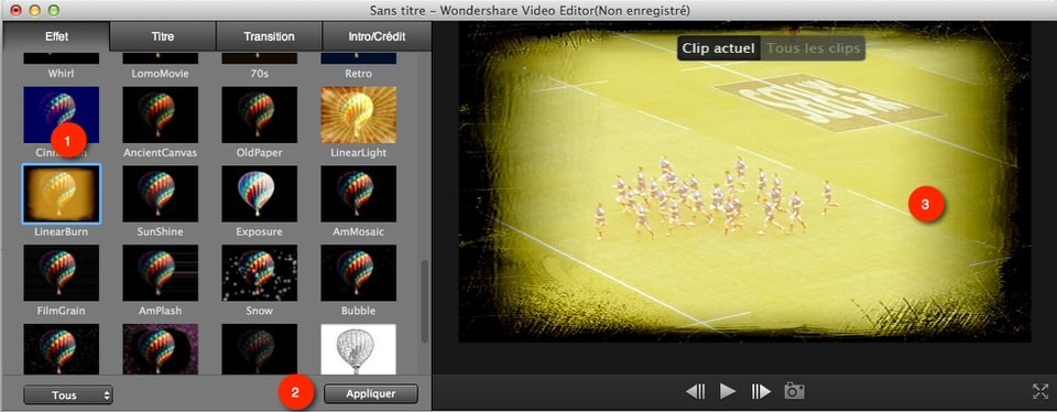 wondershare_video_editor_4