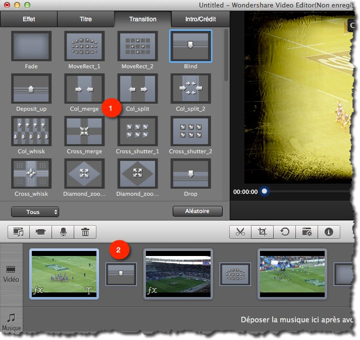 wondershare_video_editor_8