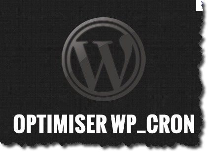 wordpress_cron_1