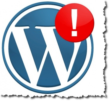 wordpress_failed_1