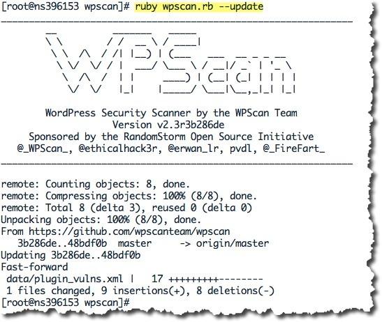 wpscan_8