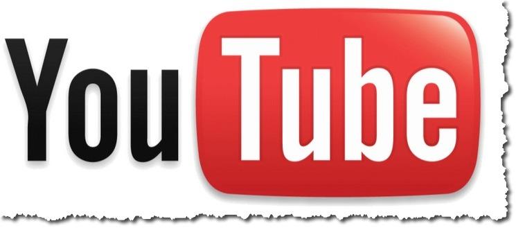 youtube_Light_1