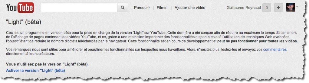 youtube_Light_3