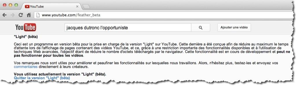 youtube_Light_4